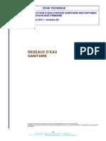 82230543fiche Pecs Instantanee Avec Stockage Primaire 11-07-11 PDF