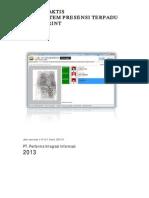 Jibas.sptfingerprint 1.0