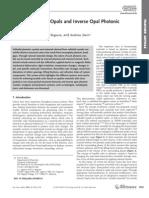 Páginas de 2010AdvFunctMat-PhotonicsMater