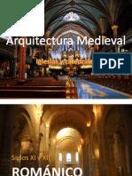 Arquitectura medieval_Catedrales.pptx