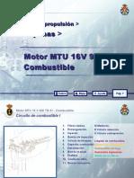 8.-MTU 16 V 956 TB 91_08 COMBUSTIBLE