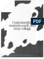 Copy of understanding_neutral_to_earth.pdf