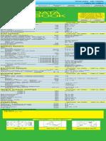 Collections Manual Book Daihatsu Sigra | Downloads Ebookino on