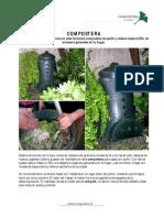 Manual Compostera1