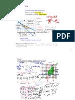 3.4.Linear.programming