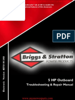 Outboard Repair Manual E-Book_275110 BRIGGS & STRATTON