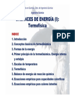 BE Termofísica2013(1)