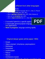 Java Intro (1)