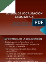 4 Localizacindelastierrasamericanas 091019180738 Phpapp01