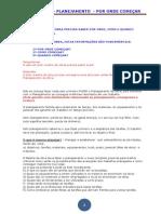 PRIMEIRA AULA  -  O QUE UM BOM MESTRE DE OBRA PRECISA SABER..docx