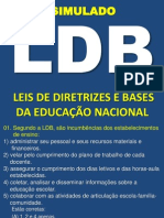 LDB - VD2-2011