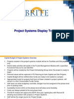 Project Systems Super User 11-07web
