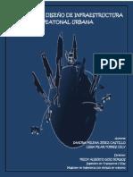 manual diseno infraestructura peatonal urbana.pdf