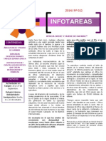 Infotareas 2014_012