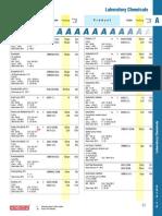 Hi Media Price List 2013-14