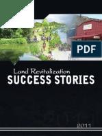 Land_revitalization Success Stories