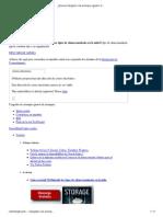 ¿Qué Es Cargador de Arranque (Gestor de Arranque)_ - Definición en WhatIs