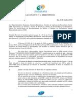 inss-formulario.pdf