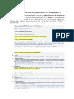 Propuesta Para Apalancar Recursos Del Fondoempleo (2)