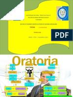 diapositivaslaoratoria-120111104150-phpapp02