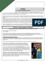 Konkani Articles