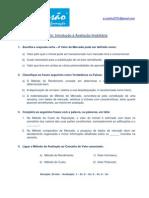 Avaliação Sumativa.pdf