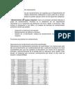 Funciones primarias del matneimiento.docx