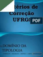 20140508105736-criterios-de-correcao-ufrgs-12-04