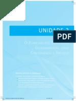 04.Planejamento Estratégico Governamental_unidade 02