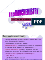 94335243-37016753-Thermochemistry