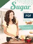 I Quit Sugar Pamphlet