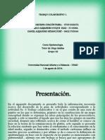 TrabajoColaborativoN°1-Grupo42