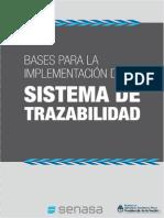 File6872-Manual Trazabilidad Actualizado 01-08-13
