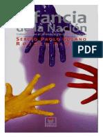 1. Trabajo Artesanos Estilo de Vida y Ciudadania.-libre