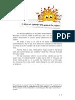 Guidebook Website Version