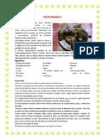 platos tipicos de la sierra.docx