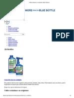 Cultive Arándanos en Recipientes _ Bayer Advanced