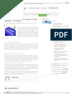 Las Personas Naturales y El IVA - Parte I - Blog.facturalegal
