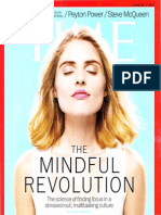 The Mindful Revolution Pickert TIME 183-4-2014