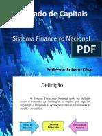 02 Sistema Financeiro Nacional