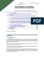 0000002035_2004(2).pdf