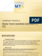 mtscompanyprofileppt-120601231624-phpapp01