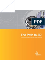 The_Path_to_3D