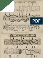 Los Seis Libros Del Delfin - 3 Libro, 4 Libro, 5 Libro