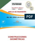 Ayuda 2 Construcciones Geometricas 2014 (2)