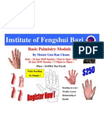 Basic Palmistry Course - For Web-24-Jan 2010