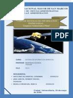 15950131 Caso de Sistemas de Informacion Empresarial Empresa Farmaceutica Pfizer