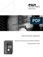 FVR_C11S+Instruction+Manual+MGB-C11EN99.09+%281%29.desbloqueado