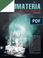 140122629-antimateria-157