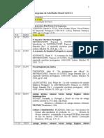 Cronograma de Atividades 2014.1.doc